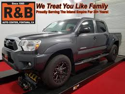 Sold 2015 Toyota Tacoma PreRunner In Fontana Toyota Truck Accsories Catalog Car Tunes Vehicle Accsories Lift A Shooters Tacoma Becomes A Otographers Base Premium Rear Bumper Fab Fours Amp Research Bedxtender Hd Moto Bed Extender 052015 Covers Hard 2018 Toyota Tacoma Accsories Youtube Raven Install Shop Bushwacker Pocket Style Fender Flares 22015 Supercharged2002 2002 Xtra Cab Specs Photos All Products Pure Parts And For