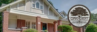 100 Atlanta Contemporary Homes For Sale OAKHURST Real Estate Oakhurst For