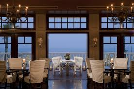 Where To Find The Best Hotel Brunch And Breakfast Dining In L.A. Las Best Bars For Watching Nfl College Football 25 Santa Monica Restaurants Ideas On Pinterest Monica Hotel Luxury Beach The Iconic Shutters Date Ideas Where To Find The Best Cocktail Bars In Los Angeles Neighborhood Guide Happy Hour Deals Harlowe Bar 137 Nightlife Images La To Watch March Madness Cbs For Hipsters In