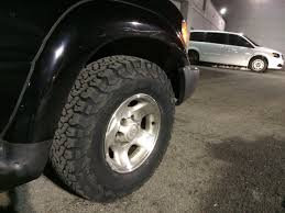 265-75-16 Tires Versus OEM Size 270-70-16 | IH8MUD Forum Favorite Lt25585r16 Part Two Roadtravelernet Cooper Discover At3 Tirebuyer 2657516 Tires Tacoma World Lifted Hacketts Discount Tyres Picture Gallery 2013 Toyota Double Cab On 26575r16 Youtube 2857516 Vs 33 Performance 4x4earth Grizzly Grip Your Next Tire Blog Consumer Reports Titan Light Truck Cable Chain Snow Or Ice Covered Roads Ebay Set Of 4 Firestone Desnation At Truck Tires Lt