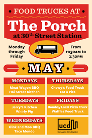 Food Trucks At The Porch May Schedule | University City District Fresh Small Trucks List 7th And Pattison Repossed Cstruction Equipment Work And Commercial Stage Specs The Subject Verb Agreement 10 Rules To Help You Get An A Ppt Download Safety Checklists Fleetwatch Of Man Truck Atamu Grave Digger Wikiwand Monster Jam Now Trending Tnsferable Pickup Service Bodies Fleetwest Ultimate Guide To 164 Scale Modeling Custom Harvesting Toy Dragon Unboxing Playtime Hot Cars Food In Motion Take A Gander At Our List Of Trucks For Facebook Two Toyota Make Top Jim Norton