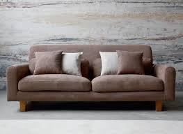 nikkala 3 sitz ikea sofa bezug