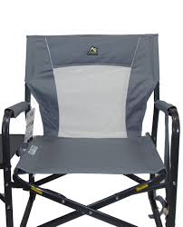 Slim-Fold Event Chair By GCI Outdoor The Best Folding Camping Chairs Travel Leisure Bello Gray Leather Power Swivel Glider Recliner Cindy Crawford Home Amazoncom Goplus Zero Gravity Recling Lounge Quik Shade Royal Blue Patio Chair With Sun Shade150254 Find More Camo Lawn For Sale At Up To 90 Off Pure Garden Oversized In Blackm150116 2 Utility Tray Outdoor Beach Chairsutility Devoko Adjustable Qw Amish Adirondack 5ft Quality Woods Livingroom Fascating Fabric Padded Club