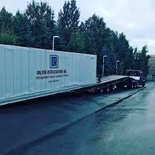 100 Rent A Refrigerated Truck Al Sales Dalton Refrigeration Laska