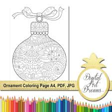 New Year Coloring Page Writing Ideas New Year Coloring Pages