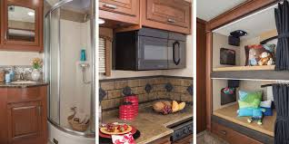 Travel Trailer Floor Plans With Bunk Beds by Bunk Beds Bunkhouse Rv For Sale Near Me Class C Rv Floor Plans