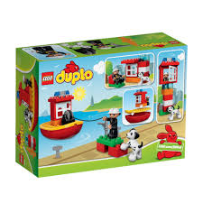 LEGO® DUPLO® 10591 Tűzoltóhajó - Játéktenger.hu Lego Duplo Fire Truck 10592 Itructions For Kids Bricks Lego Duplo Fire Station Truck Police And Doctor Set Lot Myer Online Station 6168 4 Variants Of Building Unboxing Duplo 10593 Toysrus Australia Official Site Search Results Shop City Box Opening Build Play 60002 Baby Pinterest Trucks Disney Pixar Cars 6132 Red The Youtube Town Walmartcom Amazoncom Legoville 4977 Toys Games