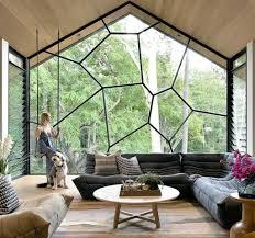100 Interior Minimalist 32 Best Design Ideas For Your Dream Home