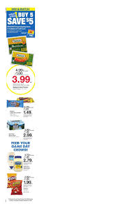 Kaplanco Com Coupon Code, Carid Spyder Coupon Kohls 30 Off Coupon Code With Charge Card Plus Free New Years Sale October 2018 Store Deals For 10 Nov 2019 Pin On Picoupons Coupons Iphone Melbourne Accommodation Calamo Saving Is Virtue 16 Off On Average Using Coupons Codes Promo Maximum 50 Natasha Denona Sunset Palette Code From Allure Green Monday Cash Save Up To Of Your Entire Purchase Printable 40 Farmland Bacon Coupon Most Valued Customer Shipping No Minimum