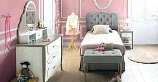 chambre lola gautier chambre gauthier gautier chambre ado collection demoiselle enfants