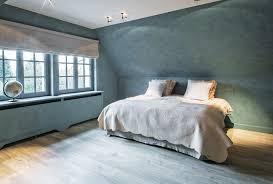 weiß grau oder blau schlafzimmer inspiration engel
