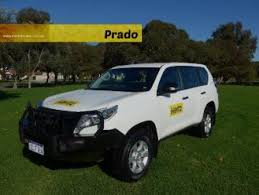 Hertz Rentals | Mandurah & The Peel Region The Hertz Cporation Wikiwand Moving Truck Rental Deals Ronto Save Mart Coupon Policy Used Cars For Sale In Memphis Tn Car Sales Rental Truck Stock Photos Images Alamy 5th Wheel Fifth Hitch Rent A Opening Hours 11525 Legget Dr Kanata On Top 26 Awesome Stake Bed Bedroom Designs Ideas Hire Hertz Brand Coupons Trailer September 2018 With Penske Reviews Pertaing To Is Your Company Spying On You And Driving Heres