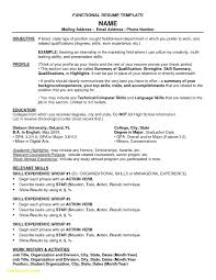 100 Stay At Home Mom Resume Example At S Lovely Bination Format New