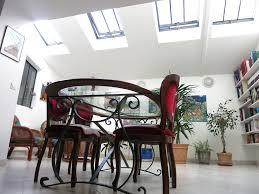 chambre d hote deauville trouville chambres d hôtes chez et domi chambres trouville sur mer