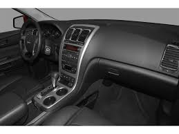 2012 GMC Acadia In Kamloops, BC | Kamloops Direct Buy Truck Centre Wainwright 2017 Acadia Vehicles For Sale Gmc Awd 4dr Sle Wsle2 Spadoni Used Car Amp Truck 2012 Photo Gallery Trend Cars Trucks Sale In Mcton Nb Toyota 2018 Acadia New Kingwood Wv Preston County Knox 2010 Limited Northampton 2014 Carthage 2015 Preowned 2011 Sl Sport Utility Buffalo Ab3918 Denali Test Review And Driver 2019 Info Serra Chevrolet Buick Of Nashville