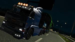 KAMAZ 6460 [SUPER TUNING] FOR 1.30.X TRUCK MOD - ETS2 Mod Daf Tuning Pack Download Ets 2 Mods Truck Euro Verva Street Racing 2012 Tuning Trucks Mb New Actros Daf Xf Volvo Images Trucks Fh16 Globetrotter Jgr Automobile Mg For Scania Mod Lvo Truck Ideas Design Styling Pating Hd Photos 50k 1183 L 11901 Truck 2016 Dodge Ram Limited Addon Replace Gta5modscom Modsaholic Hempam Mercedesbenz Mp4 Pickup Testing Hypertechs Max Energy Tuner On Our Mega Mercedes Actros 122 Simulator Mods Songs In Kraz 255b V8 Awesome Youtubewufr1bwrmwu Peterbilt Vehicles Trucks Custum Tuning Wheels Blue Chrome Lights