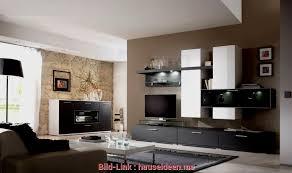 farben für wohnzimmer oben ideen für wandgestaltung im