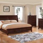 Cheap Hom Furniture Eau Claire With Home Furniture And Patio