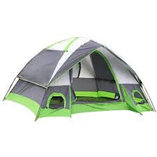 100 Ozark Trail Dome Truck Tent Tent Pop Up Tent Tents For Sale Camping Tents Coleman Tents