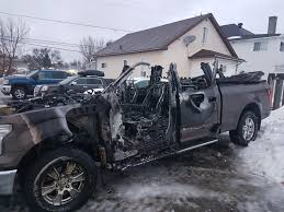 So My Parent's Truck Caught On Fire Today. - Album On Imgur 1996 Dodge Ram 2500 Truck My Nenas Cars Las Vegas Used The Schumin Web I Suppose That This Is Why You Buy A Kia Fundraiser By Anthony Debrowsky Buy My Truck So Can Get To Work Should Sell Modern Car And An Old Page 4 Swapping The 20 Pvd Wheels Between 15 18 Ford F150 Sufyans Roleplay Promods Was Going These Car Catch Caddy Things Because Sides Hero Who Stole During Lv Shooting Just Got Text From 2018 In But Cant Buy It Youtube Someonebuy Hashtag On Twitter Lego Duplo 10816 First Trucks John Lewis