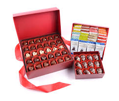 Top 10 Chocolate Gift Sets For Valentines Day | Top 10 | FDF World Top Ten Candy Bar The Absolute Best Store In Banister 10 Bestselling Chocolate Bars Clickand See The World Amazoncom Hershey Variety Pack Rsheys Selling Chocolate Bars In Uk Wales Online Healthy Brands Ones To Watch 2016 Gift Sets For Valentines Day Fdf World Famous Youtube How Its Made Snickers Bakers Unsweetened 4 Oz Packaging May Gum Walmartcom Cakes By Sharon Walker Us Food Wine