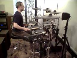The Smashing Pumpkins Doomsday Clock Tab by The Smashing Pumpkins Zero Drum Cover Youtube