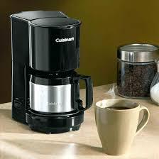 Amazoncom Electric Cuban Coffee Maker La Cafetiere Warm Grey Cup Classic Espresso Rhamazoncom Bene Casa Ebayrhebaycom