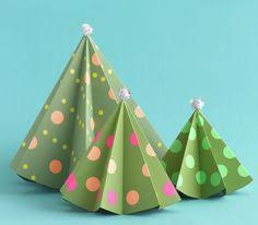 12 Thanksgiving And Christmas Crafts For Kids