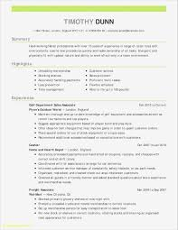 Sales Resume Objective Examples | Albatrossdemos It Consultant Resume Samples And Templates Visualcv Executive Sample Rumes Examples Best 10 Real It That Got People Hired At Advertising Marketing Professional Coolest By Who In 2018 Guide For 2019 Analyst Velvet Jobs The Anatomy Of A Really Good Rsum A Example System Administrator Sys Admin Sales Associate Created Pros How To Write College Student Resume With Examples