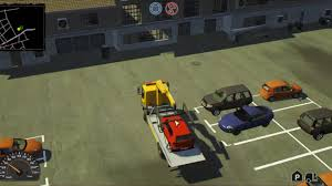 Save 50% On Towtruck Simulator 2015 On Steam Paw Patrol Chases Tow Truck Figure And Vehicle Playsets Amazoncom Tom The Of Car City Malina Germanova Charles Video Fox13 Wheelchair Accessible Tow Truck Accessible Trucks Repairs For Children For Kids Baby Predatory Towing Detroit Mcdonalds Customers Say Theyve Been Youtube Auto Accident Car Onto Royaltyfree Video Stock Footage Pissed Off Driver Shows Hes Not To Be Messed With New Lego 60081 Pickup Factor41play Youtube Videos Police Formation Cartoon Kids Videos