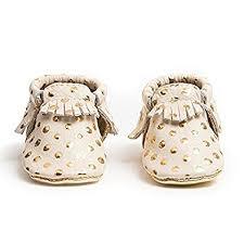 amazon com freshly picked kids u0027 soft sole moccasins infant