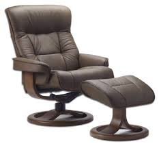 Best Ergonomic Living Room Furniture by Best Ergonomic Living Room Chairs In Home Decorating Ideas With
