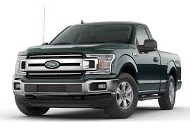 Official 2018 Grille Replacement Thread - Ford F150 Forum ...