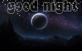 Good Night Wallpapers HD Download Free 1080p colorfullhdwallpapers