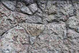 Stone Cladding Texture Facade Wall Antique Castle Architecture By Textures Overlays Store