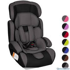 choix siege auto siège auto enfant 9 36 kg couleurs au choix a vendre 2ememain be