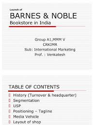 Barns & Noble Bookstore The Book Marketing Landscape Infographic Barnes Noble And Rutgers To Open Bookstore In Dtown Newark Wsj A Cmos View How College Builds Its Marketing Heres Why Amp Shares Are On The Rise Fortune Future Of Manga Looks Dire Amazing Stories Teen Scifi Book Covers At Cover Ideas Street Fight Daily Nook Adds Lbs Should Ebay Buy Groupon Case Studies Brand Partnerships Colleges Videos Vimeo Wants Clear Totchke Clutter Sell More Books