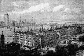 100 Lambeth Hospital Waterloo Road British History Online