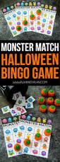 Spirit Halloween Spokane Jobs by Best 25 Monster Games Ideas On Pinterest Monster Games For Kids