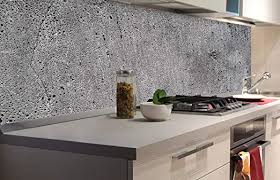 sonstige möbel wohnen küchenrückwand selbstklebende folie