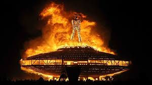 Man Dies After Rushing Into Burning Man Festival Flames - LA Times Peasants Fleeing A Burning Barn Detroit Institute Of Arts Museum 11510 Music Street 3200 Sqft House 50 Acres Adjoins State Park Firefighters Tackling Barn Fire Which Has Been Burning Overnight Men Run Into To Save Horses Trapped By California Iconic Central Whidbey Burns To Ground Newstimes Free Image Peakpx Rocket Explodes Aborting Nasa Mission Resupply Space Station Planet In The Sky Wallpaper Wallpapers 48722 Evil Within Blood Man Fight Chapter 9 Youtube Jacob Aiello New Ldon Fire Company Prince Edward Island