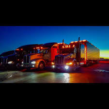 100 Toy Trucking The LLC About Facebook