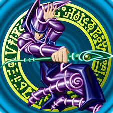 Yugioh Ninja Deck Profile by Megamorph33 Youtube