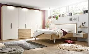 20 schlafzimmer hardeck home decor furniture decor