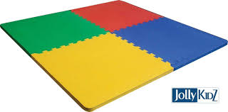 Foam Floor Mats South Africa by Kids Baby Eva Thick Foam Floor Puzzle Play Mat 1 2m X 1 2m Yoga