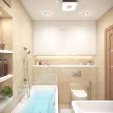 Most Popular Bathroom Designs EO Furniture