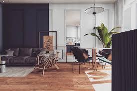 104 Scandanavian Interiors Scandinavian Interior Design 10 Outlines To Splurge The Beauty Of Nordic Style