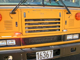 New Safety Strobe Lights Aid Bay Village School Buses | The Villager ... Amazoncom Wislight Led Emergency Roadside Flares Safety Strobe Lighting Northern Mobile Electric Cheap Lights Find Deals On Line 2016 Gmc Sierra 3500hd Grill Pkg Youtube Unique Bargains White 6 2 Strip Flashing Boat Car Truck 30 Amberyellow 15w Warning Super Bright 54led Vehicle Amberwhite Flag Light Blazer Intertional 12volt Amber Beacon Umbrella Inspirational For