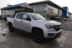 Richmond - Colorado Vehicles For Sale New 2018 Chevrolet Colorado 4 Door Pickup In Courtice On U238 2wd Work Truck Crew Cab Fl1073 Z71 4d Extended Near Schaumburg Vehicles For Sale Salem Pinkerton 4wd 1283 Lt At Of Chevy Zr2 Concept Unveiled Los Angeles Auto Show Chevys The Ultimate Offroad Vehicle Madison T80890 Big Updates Midsize Trucks Canyon Twins Receive New V6 Adds Model Medium Duty Info