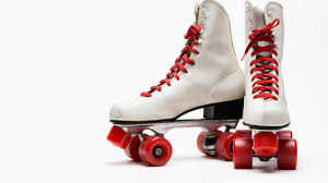 100 Roller Skate Trucks 11 Things You Might Not Know About S Mental Floss